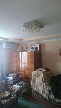 Продам 1-комнатную квартиру с евроремонтом, в г.Симферополь