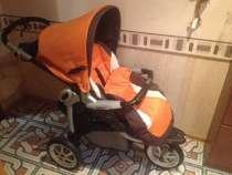 Детская коляска Peg-Perego GT3, в Москве