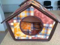 Домик для кошек, в г.Алматы