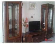 Продам трёхкомнатную квартиру в Киевском р-не. ЖК, в г.Донецк