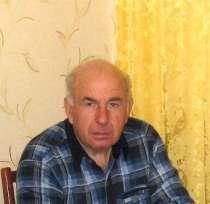 Продажа запчастей, в Волгограде
