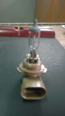 Поступил новый товаравто ламп, в Краснодаре