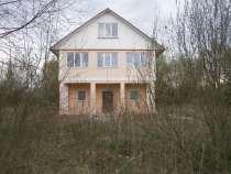 Продаю дом около города Электросталь, в Электростале