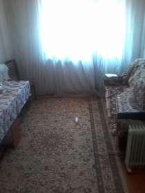 2-х комнат квартира в пос.Мынбаево, в 30 км от гор.Алматы, в г.Алматы