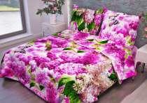 Матрасы, одеяла, подушки и кпб!, в Москве