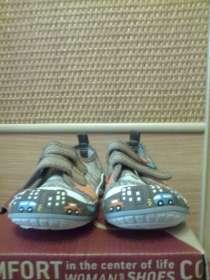 Продажа детской обуви, в Краснодаре