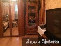 Продаю двухкомнатную квартиру, в г.Медвежьегорск