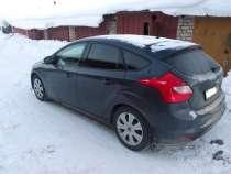 Продаются форд фокус 3, в Казани