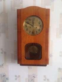 Часы настенные продаю, в Нижнем Новгороде