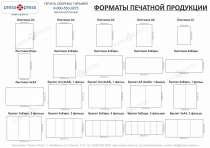 Визитки, Буклеты, Листовки, Каталоги, Журналы, в Челябинске