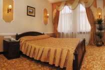 Сдаю посуточно номер в отеле!, в Краснодаре