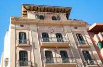 Ипотека 100%! Дом в городе Manresa, Испания, в г.Барселона