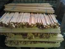 Нагель деревянный, в Березниках