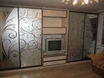Шкафы-купе на заказ не дорого в Тольятти, в Тольятти