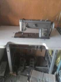 швейную машину Profi 852, в Челябинске