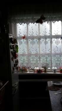 Обменяю дом на квартиру. рассмотрим все варианты, в г.Петропавловск