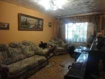 Продаётся 3-х комнатная квартира, в хорошем состоянии, в Ростове-на-Дону