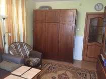 Продам двухкомнатную квартиру по ул. Пермякова, в Тюмени