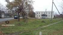 П. Тайцы Дом 125 кв. м, в Санкт-Петербурге