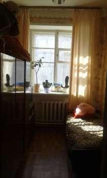Продам 2 комнаты в общежитии в п. Бавлены, в г.Кольчугино