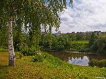 Продам дом в д.Малышево, в Челябинске