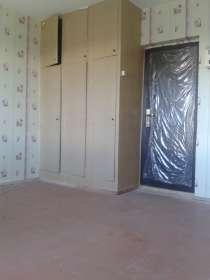 Продам комнату в общежитии,18 м2, ул. Тамбовская,23а, в Красноярске