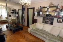 Продаю квартиру в центре г. Ставрополя, в Ставрополе