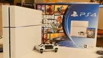 Sony Playstation 4, в г.Самара