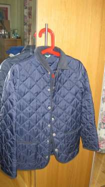 Куртка осенняя Benetton на мальчика, в Казани