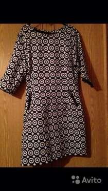 Платье новое, в г.Королёв