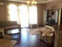 Продаётся двухкомнатная квартира в Батуми, Грузия!, в г.Черновцы