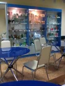Открой Сервисный Центр Тианде, в Энгельсе