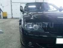Подержанный автомобиль BMW 750I, в Тюмени