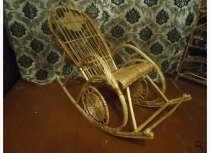 кресло качалка, в Новокузнецке