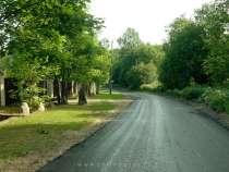 Продам участок 10 сот., земли поселений (ИЖС), Приозерское ш, в Санкт-Петербурге