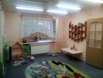 Частный детский сад Любопытный Апельсин, в Смоленске