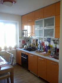 Продам трехкомнатную квартиру, Лермонтова, Люкс!, в г.Симферополь