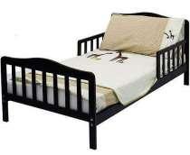 Детская кровать, в г.Симферополь