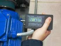 Бесплатная вибродиагностика промышленного оборудования, в Челябинске