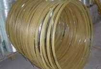 Стеклопластиковая (композитная) арматура. С доставкой, в Костроме