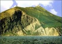 Продается земельный участок в г. Феодосия, переулок Корабельный., в г.Феодосия