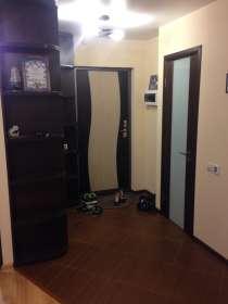 Сдаю квартиру, в Казани