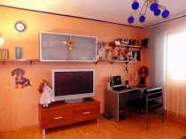 Продам 2-комнатную квартиру на Серова 21, в Екатеринбурге