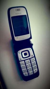 Мобильный телефон Nokia 6101, в Казани