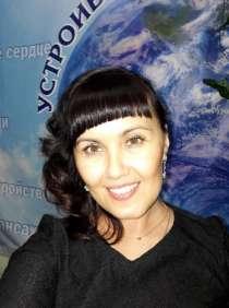 Репетитор по вокалу, в Барнауле