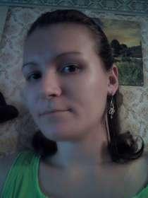 Света, 26 лет, хочет пообщаться, в г.Киев