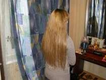 Волосы натуральные южно-русские на касул, в Нижнем Новгороде