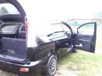 Подержанный автомобиль Honda, в Владимире