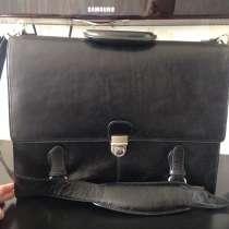 Портфель, сумка Esselte, в Санкт-Петербурге