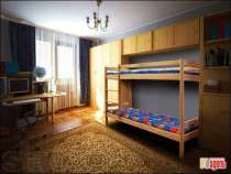 Сборка и ремонт мебели, в г.Киев